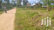 1 Acre Land on Sale | Land & Plots For Sale for sale in Western Region, Kabalore
