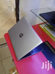 Laptop HP ProBook 450 G5 4GB Intel Core i5 HDD 1T | Laptops & Computers for sale in Central Region, Kampala