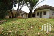 HOUSE FOR SALE IN KAWUKU BUNGA | Houses & Apartments For Sale for sale in Central Region, Kampala