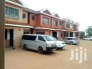 Kiwatule Three Bedrooms Duplex House for Rent | Houses & Apartments For Rent for sale in Central Region, Kampala