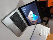Laptop HP ProBook 640 G1 4GB Intel Core i5 HDD 500GB   Laptops & Computers for sale in Central Region, Kampala