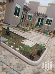 Fully Funished 1bedroom Muyonyo   Houses & Apartments For Rent for sale in Central Region, Kampala
