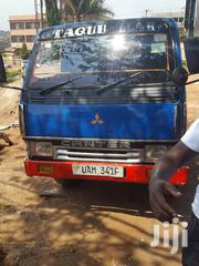 Canter -used | Trucks & Trailers for sale in Central Region, Kampala