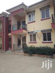 Kira Classic Double Room for Rent | Houses & Apartments For Rent for sale in Central Region, Kampala