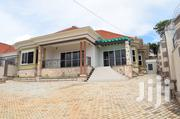 Stunning Classic Bungalow for Sale | Houses & Apartments For Sale for sale in Central Region, Kampala