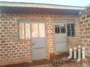 Become A Land Rod Before Xmas 2 Rooms, Rentals On Sale Located At | Houses & Apartments For Sale for sale in Central Region, Kampala