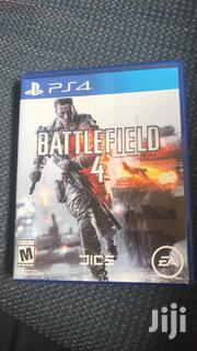Cheap Battlefield 4 For Ps4 | Video Games for sale in Central Region, Kampala