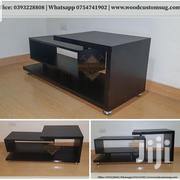 Television Stand( Tv Unit) | Furniture for sale in Central Region, Kampala