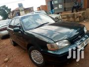Toyota Corsa 1994 Green | Cars for sale in Central Region, Kampala