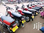 Motorcycle Shop | Motorcycles & Scooters for sale in Central Region, Kampala