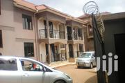 Two Bedroom House For Rent In Zana Entebbe Road | Houses & Apartments For Rent for sale in Central Region, Kampala
