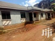 Rentals For Sale At 300millions Located At Sseguku-katalr | Commercial Property For Sale for sale in Central Region, Wakiso