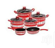 Tornado Cookware Set | Kitchen & Dining for sale in Central Region, Kampala