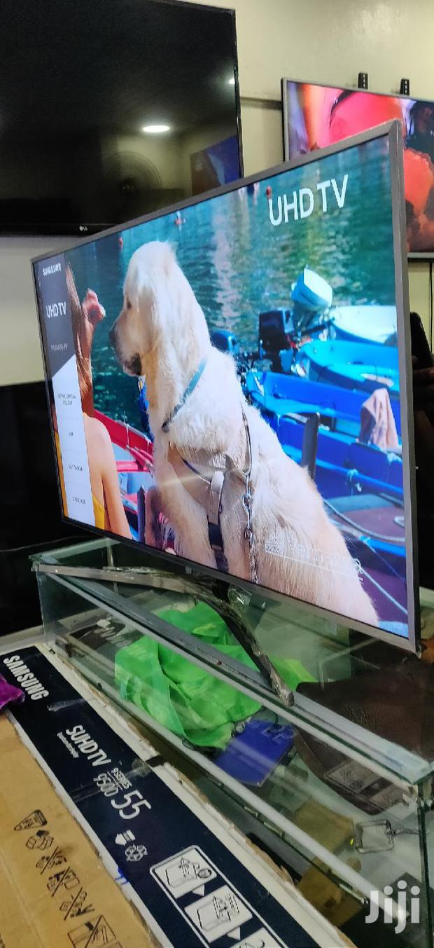 Archive: Samsung Uhd 4k Smart Tv 49 Inches