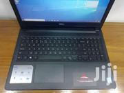 Laptop Dell Alienware M17 R4 4GB Intel Core i3 HDD 320GB | Laptops & Computers for sale in Central Region, Kampala