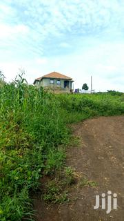 Gayaza-kiwenda Plots | Land & Plots For Sale for sale in Central Region, Wakiso