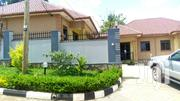 Apartments for Sale in Kyanja | Houses & Apartments For Sale for sale in Central Region, Wakiso