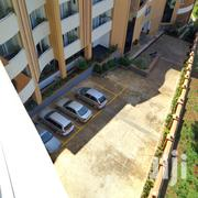 Ssanga Courts Nakasero | Houses & Apartments For Rent for sale in Central Region, Kampala