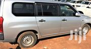 Toyota Probox 2006 Silver   Cars for sale in Central Region, Kampala