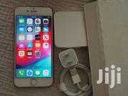 New Apple iPhone 7 Plus 256 GB Red | Mobile Phones for sale in Eastern Region, Jinja