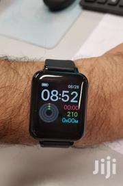 Smart Watch, So Nice | Smart Watches & Trackers for sale in Central Region, Kampala