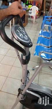 Indoor Glide Exercise Bike | Sports Equipment for sale in Central Region, Kampala