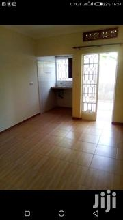 Double Self Contained for Rent | Houses & Apartments For Rent for sale in Central Region, Wakiso