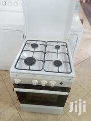 Logik Gas Cooker | Kitchen Appliances for sale in Central Region, Kampala