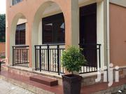 New Hot Cake Two Bedroom Apartment At Buziga For Rent | Houses & Apartments For Rent for sale in Central Region, Kampala