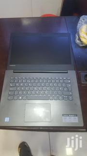 Laptop Lenovo IdeaPad 330 4GB Intel Core i3 HDD 500GB | Laptops & Computers for sale in Central Region, Kampala