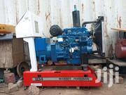 Perkins Generator | Electrical Equipments for sale in Central Region, Kampala