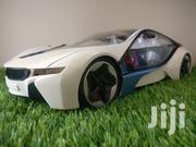 BMW I8 Remote Toy Car | Toys for sale in Central Region, Kampala