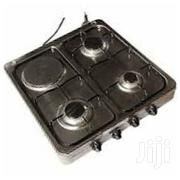 Blue Flame Cooktop   Kitchen Appliances for sale in Central Region, Kampala