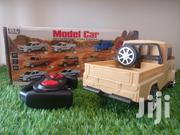 Remote Toy Pickup Truck | Toys for sale in Central Region, Kampala