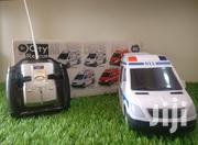 Remote Car Toy Ambulance | Toys for sale in Central Region, Kampala
