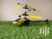 Remote Toy Helicopter | Toys for sale in Central Region, Kampala