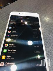 Apple iPhone 7 Plus 32 GB Gold | Mobile Phones for sale in Central Region, Kampala