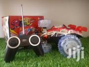 Remote Stunt Toy Car | Toys for sale in Central Region, Kampala