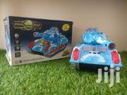 Remote Toy Tank | Toys for sale in Central Region, Kampala