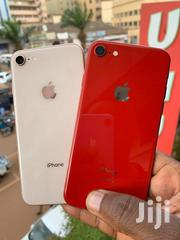 Apple iPhone 8 64 GB | Mobile Phones for sale in Central Region, Kampala