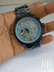 Genuine Watches   Watches for sale in Central Region, Kampala