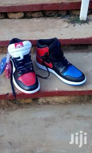 Top Three Jordan 1 | Shoes for sale in Central Region, Kampala
