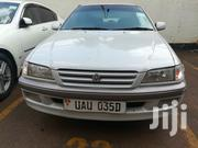 Toyota Premio 1996 White | Cars for sale in Central Region, Kampala