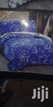 Cotton Bedspreads   Home Accessories for sale in Kampala, Central Region, Uganda