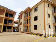 Three Bedroom Apartment In Ntinda For Rent   Houses & Apartments For Rent for sale in Central Region, Kampala