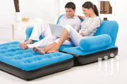 5 in One Air Sofa | Furniture for sale in Central Region, Kampala