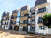 Ntinda 2 Bedrooms Pretty Apartment for Rent   Houses & Apartments For Rent for sale in Central Region, Kampala