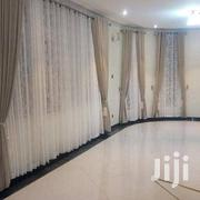 Curtain Materials More | Home Accessories for sale in Central Region, Kampala