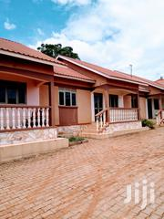 Najjera 2bedroom Apartment for Rent   Houses & Apartments For Rent for sale in Central Region, Kampala