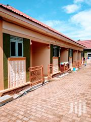 Kisasi Double Rooms for Rent   Houses & Apartments For Rent for sale in Central Region, Kampala